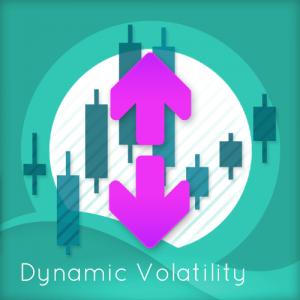 dynamic-volatility-indicator
