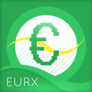 eurx-indicator