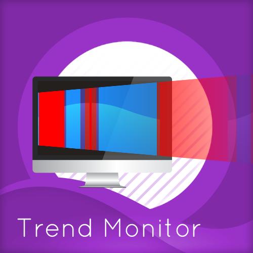 trend-monitor-indicator
