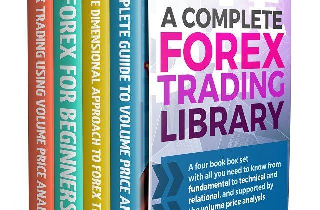 Some great fx trades across the platforms of MT4/5, Tradestation, NinjaTrader and TradingView