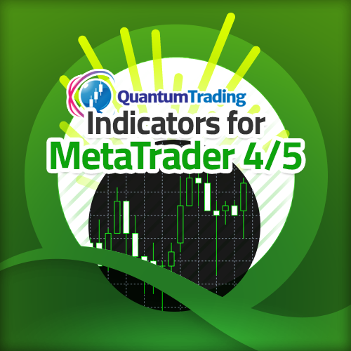 Quantum Trading Indicators for MetaTrader 4/5