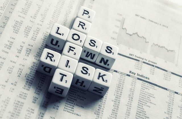 Risk on or risk off? What does it mean and where is it best described?