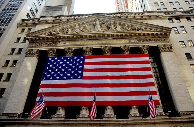 Discover how to trade US stocks and scan for them using some of the free resources